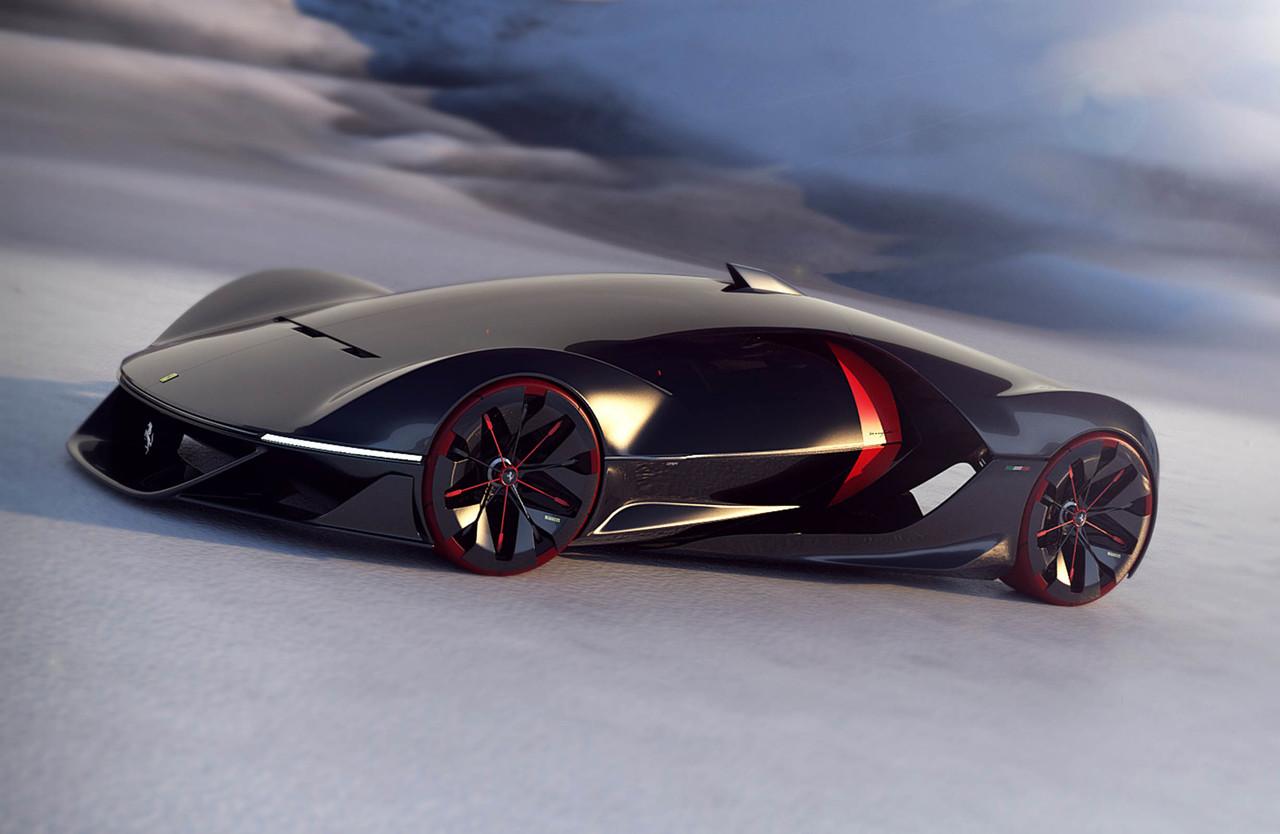160031-car-Ferrari-concorso-design-GranPremio_Manifesto_Barthly--1280x0_IBPRCU