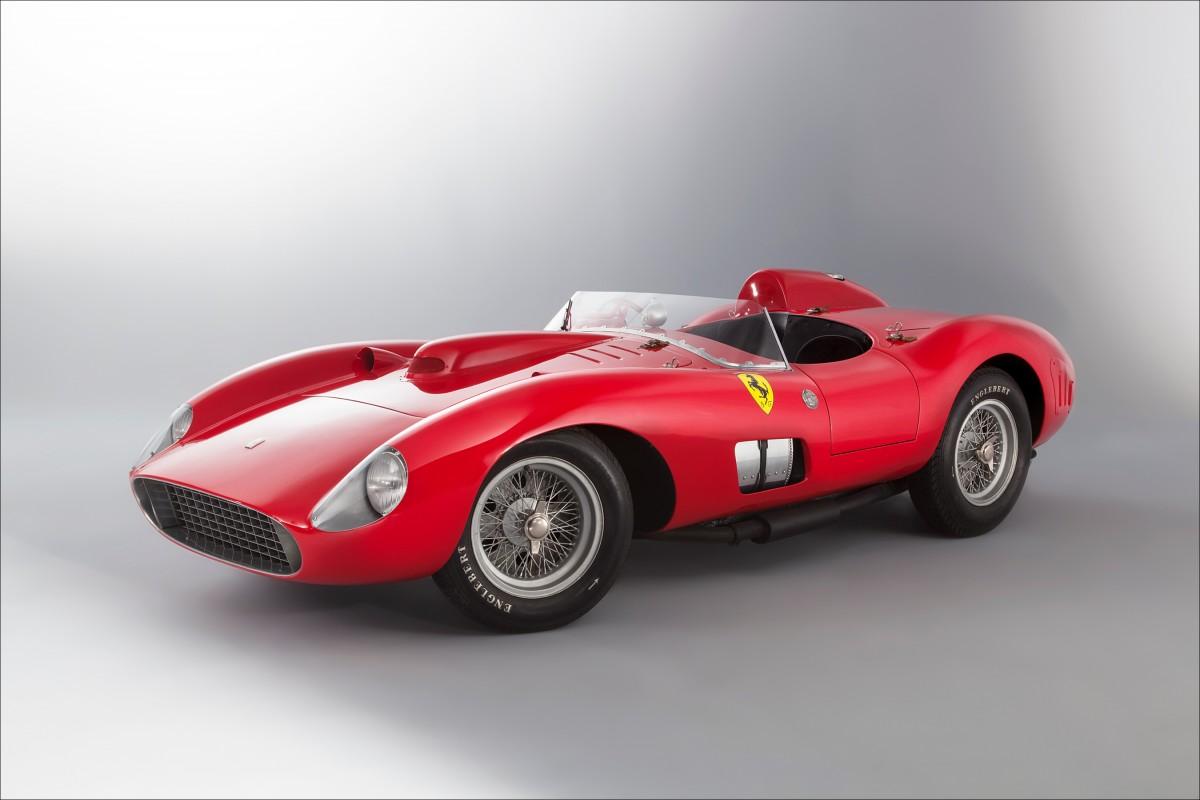 1957-Ferrari-315-335-S-Scaglietti-Spyer-Collection-Bardinon-1-©ArtcurialPhotographeChristianMartin-1200x800