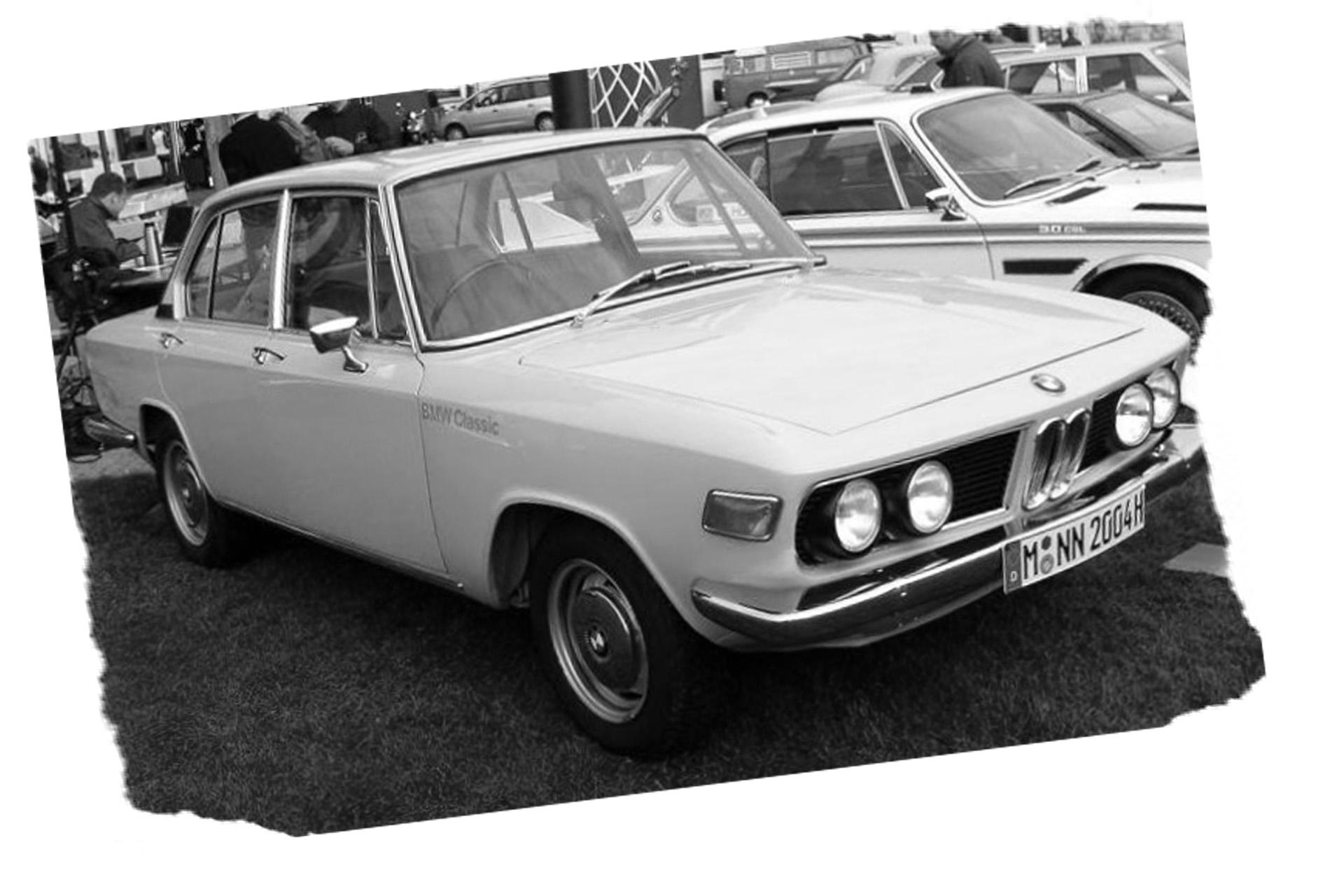 3_BMW_Scheur_2004