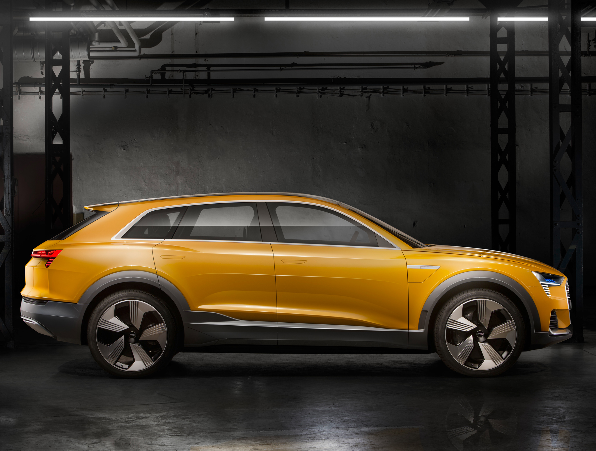 Audi h-tron quattro concept 003