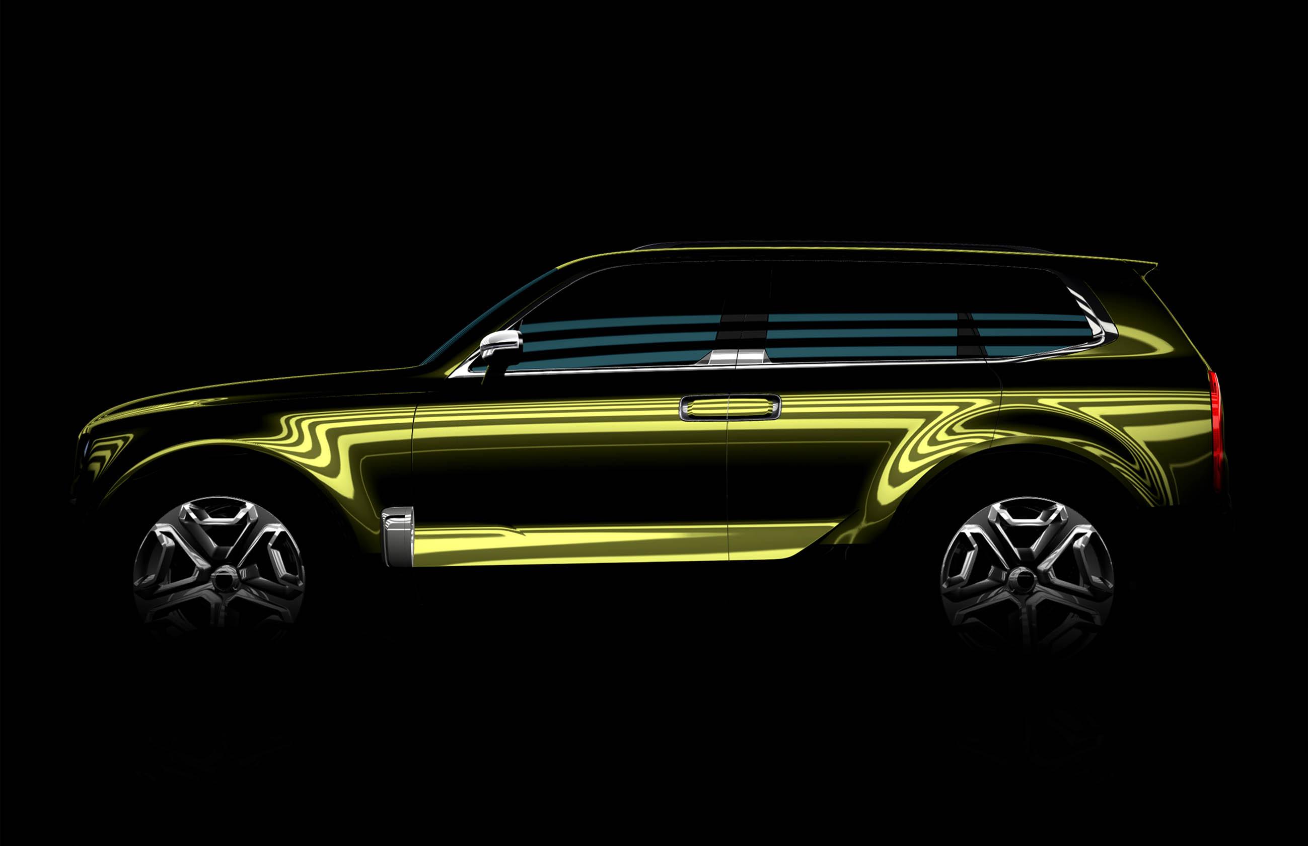 Kia-SUV-Concept-at-2016-NAIAS