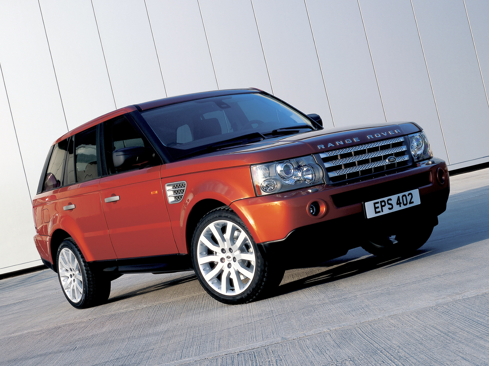 autowp.ru_range_rover_sport_supercharged_3