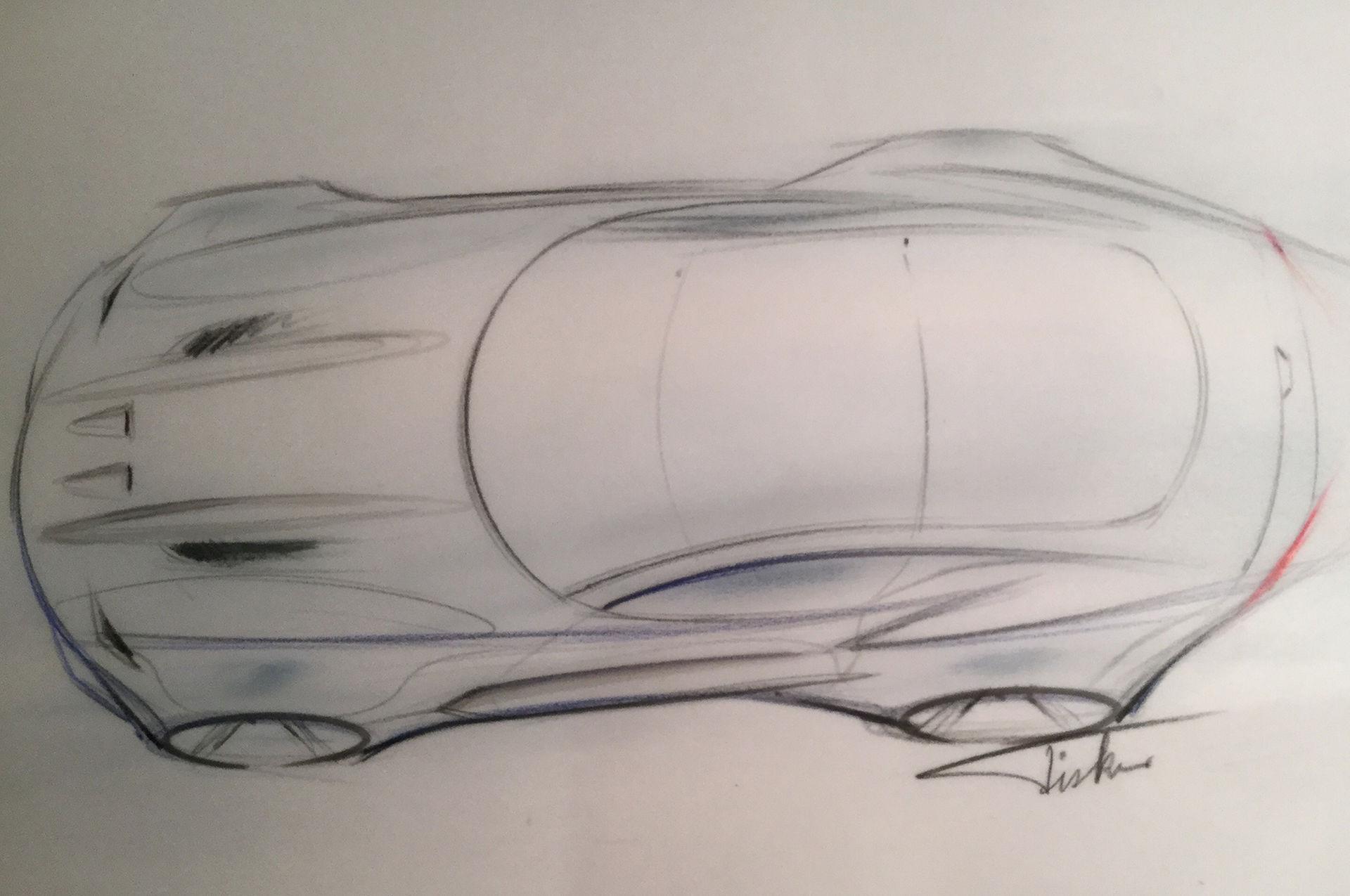 ecsImgHenrik-Fisker-Design-The-Force-1-sketch-4029535503539478030