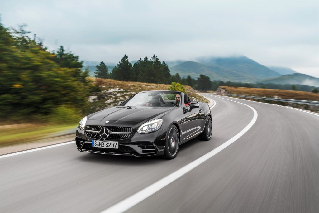 ecsImgMercedes-Benz SLC-5945217524778406360