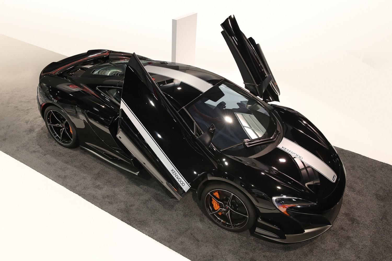 mclaren-675lt-jvckenwood-concept-front-3q-1500x1000