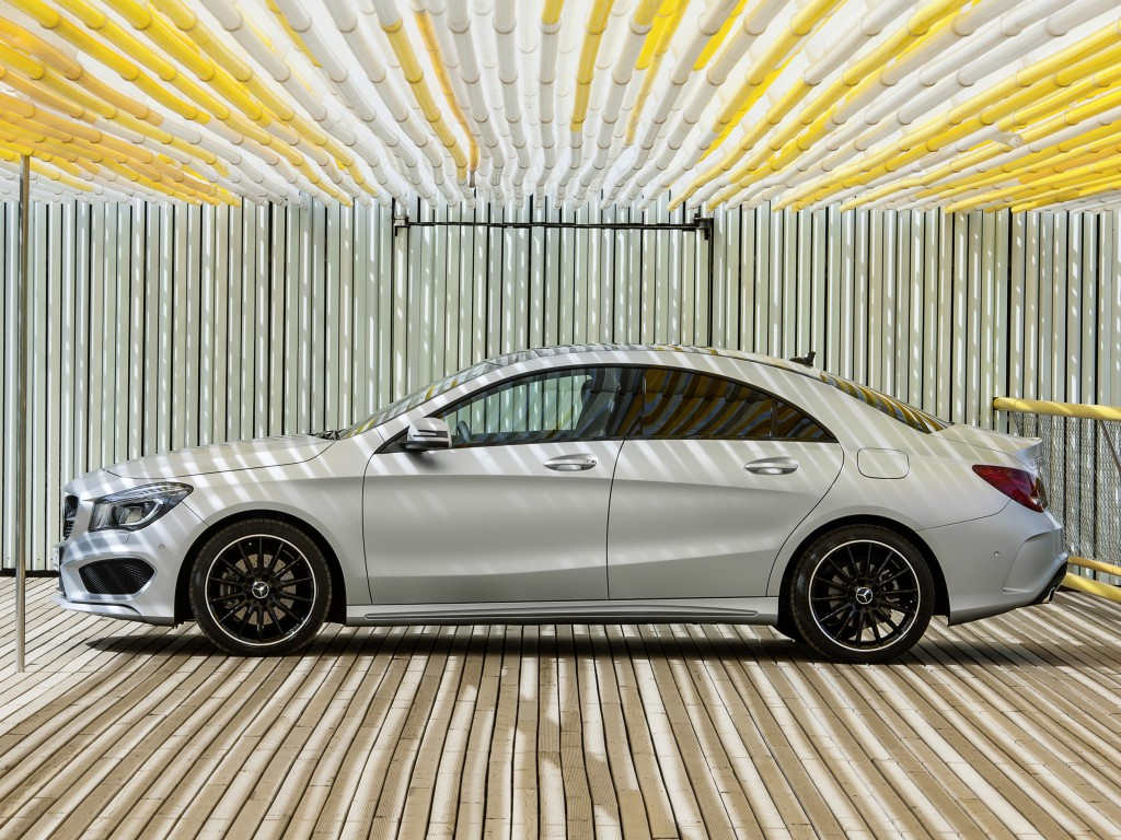 mercedes-benz_cla_250_amg_sports_package_edition_1_40