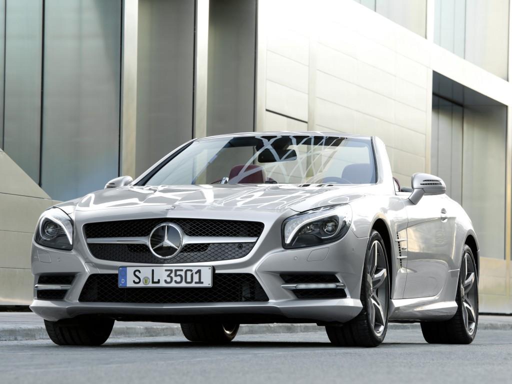 mercedes-benz_sl_350_amg_sports_package_edition_1_26