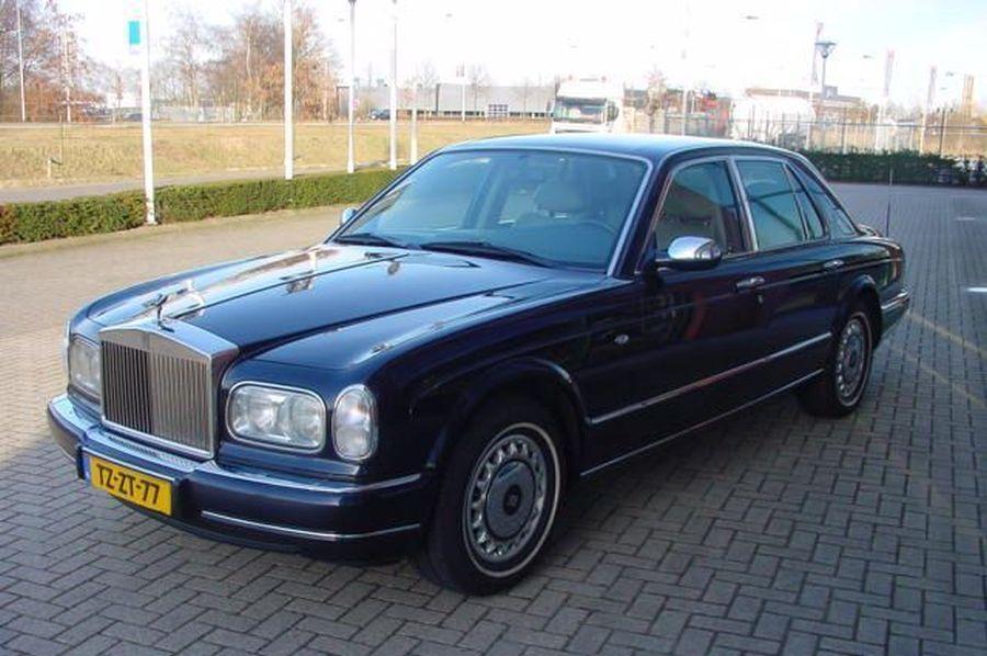 rolls-royce-silver-seraph-v-12-aut-zeer-nette-staat-6214303-1