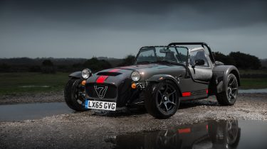 the-caterham-seven-620-receives-s-pack-and-wider-bodied-chassis-photo-gallery_6