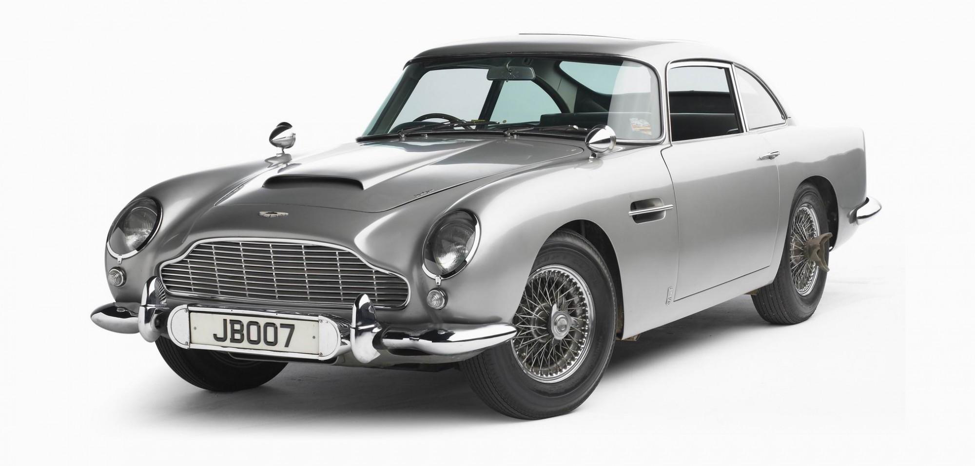 Aston_Martin_DB5_007JB_1964