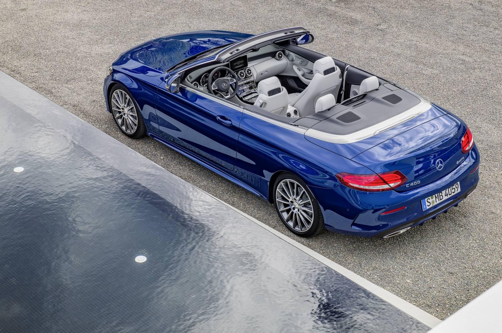 Mercedes-Benz-C-Class-Cabriolet-10