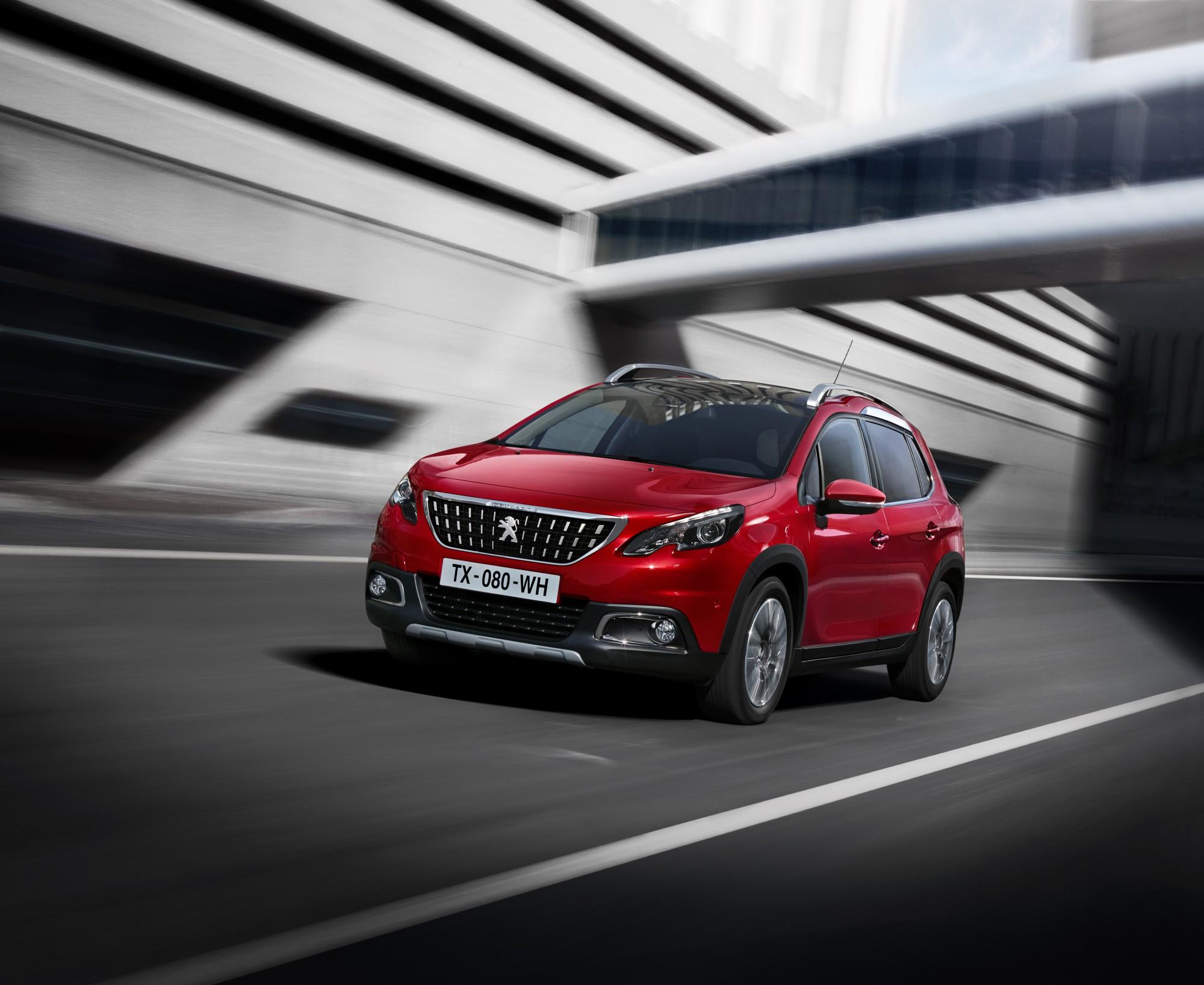 Peugeot 2008_43
