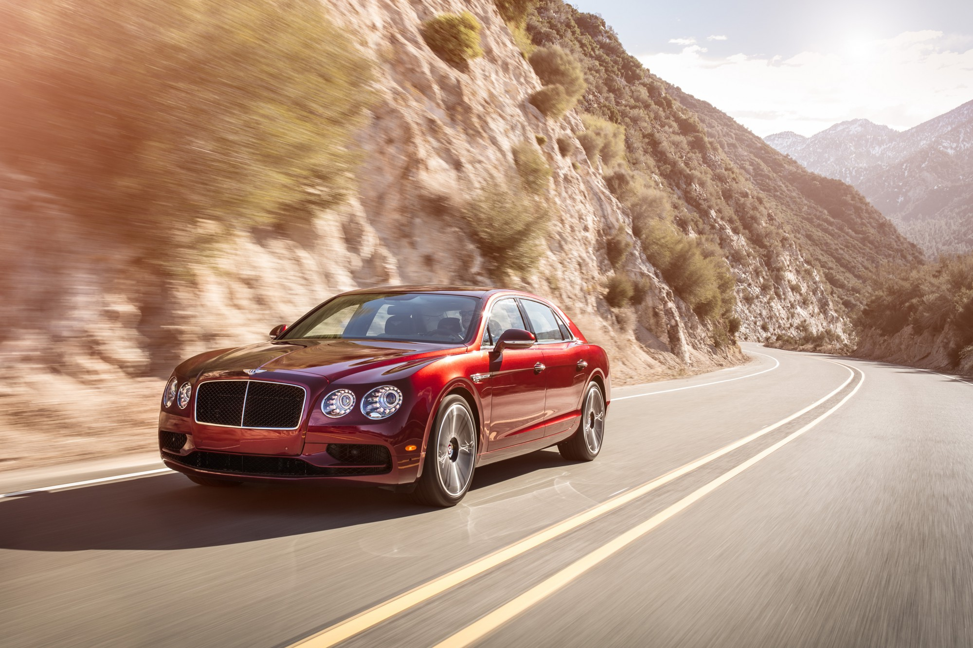 bentley_flying_spur_v8_s_3