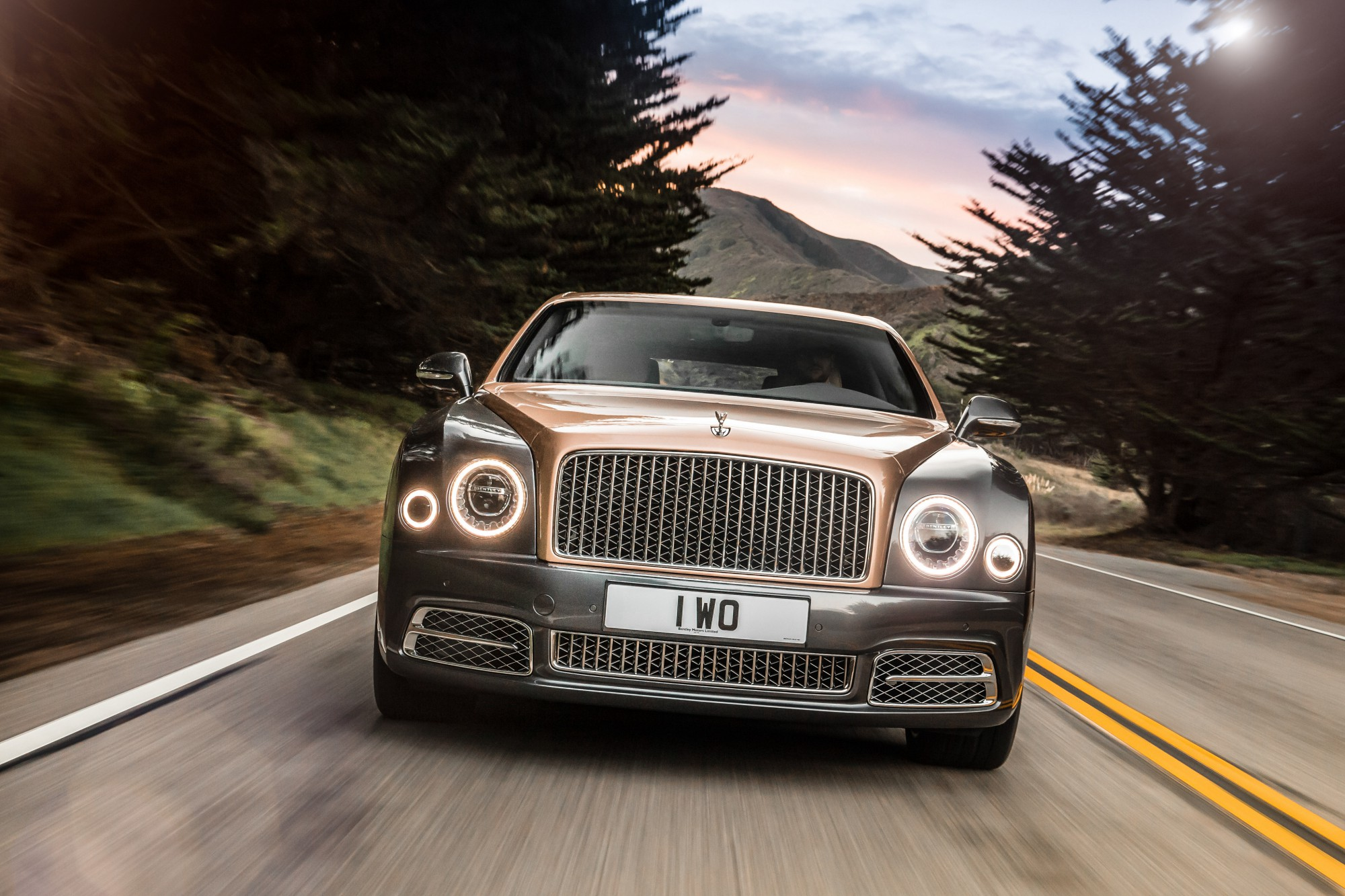 bentley_mulsanne_extended_wheelbase_4