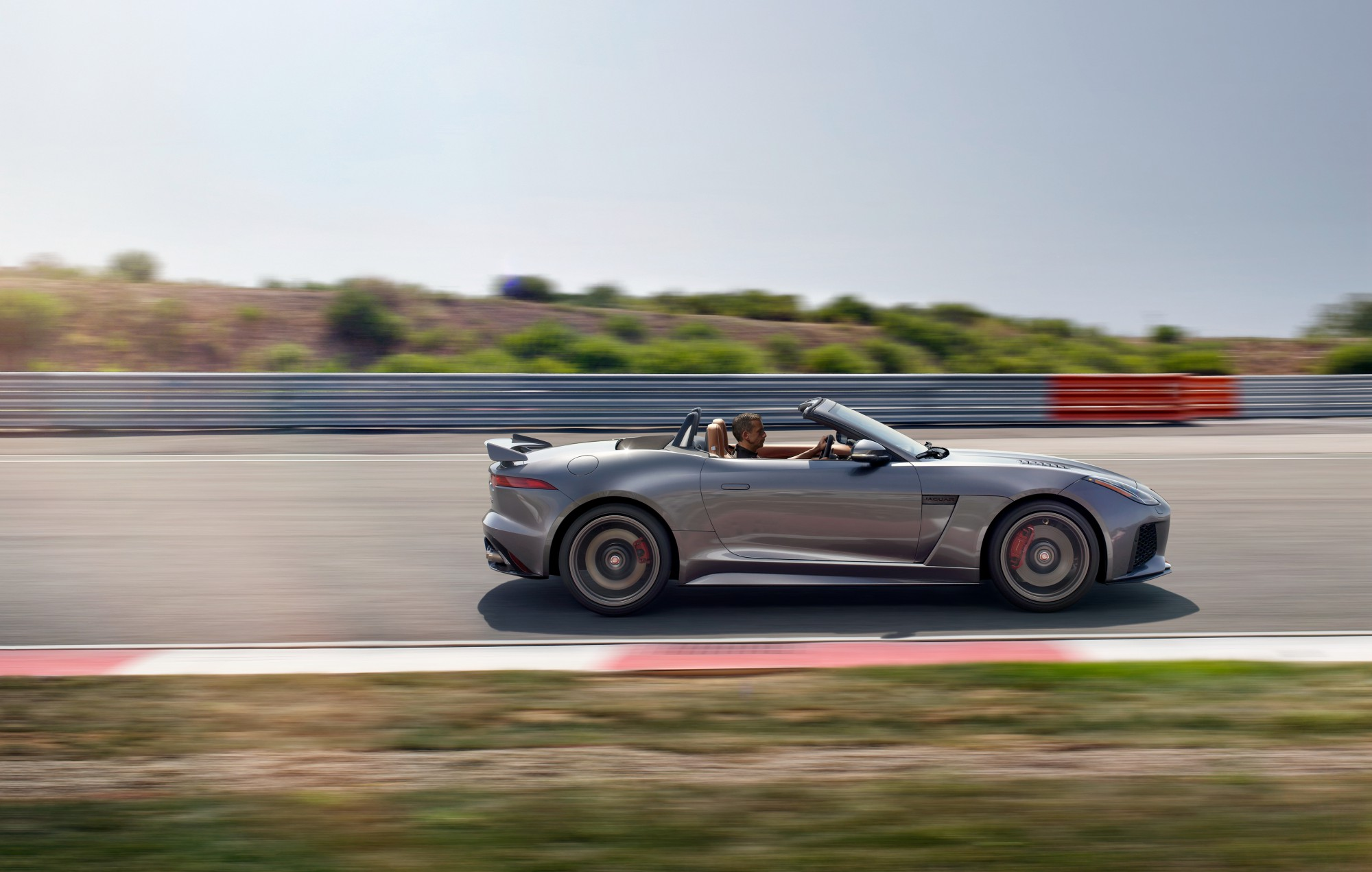 jaguar_f-type_svr_convertible_14