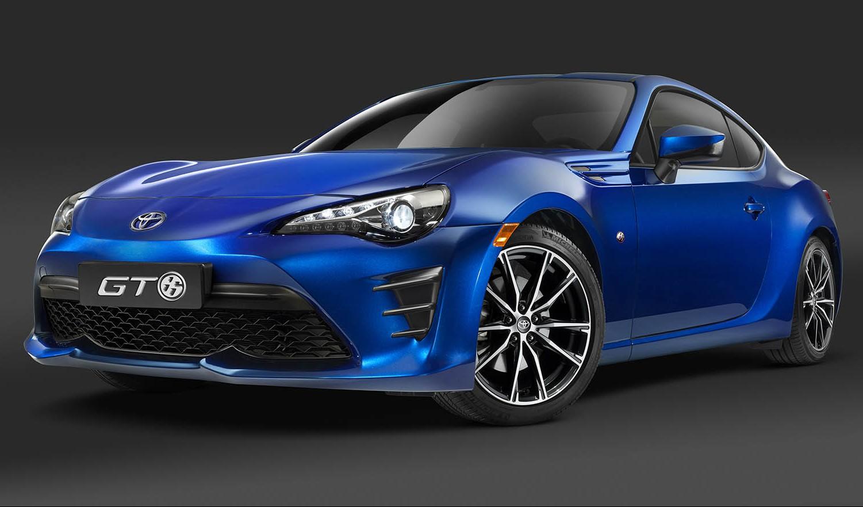 01-Toyota-GT86-17032016