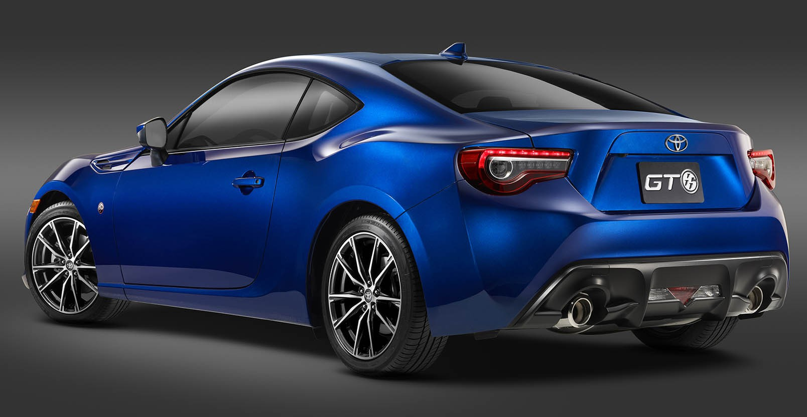 02-Toyota-GT86-17032016