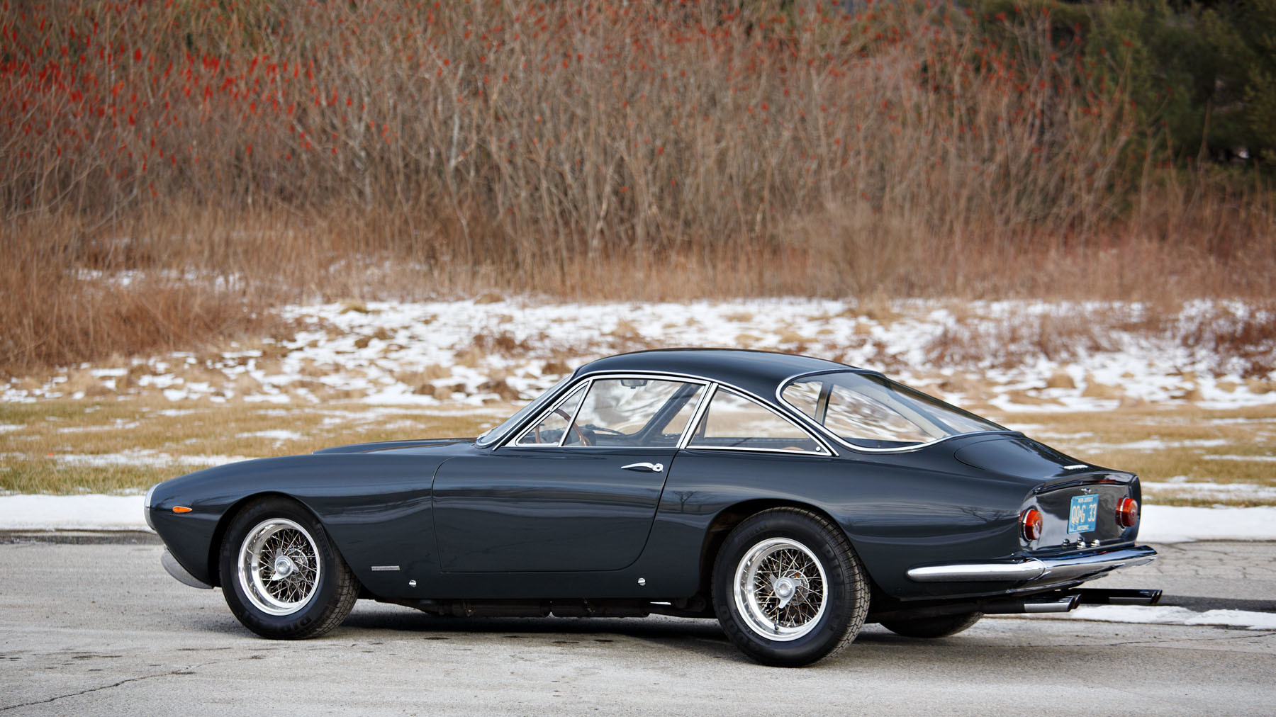 1963-ferrari-250-gt-lusso-002-1
