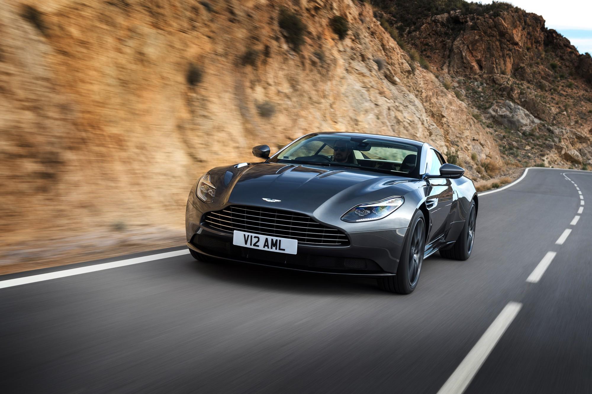 Aston Martin DB11_Embargo 010316 1400CET_16