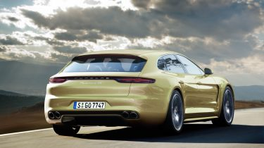 PORSCHE_Panamera_Shooting-Brake_gold