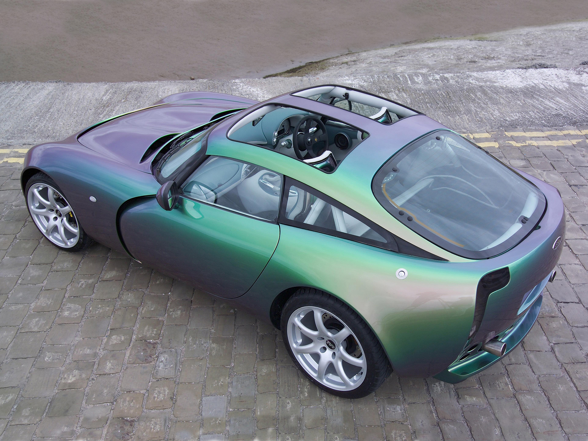 tvr_t350t