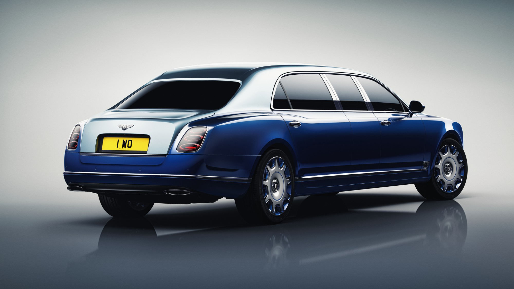 Bentley mulsanne grand limousine_by_mulliner_1