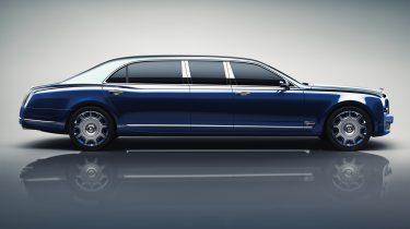 bentley_mulsanne_grand_limousine_by_mulliner_2