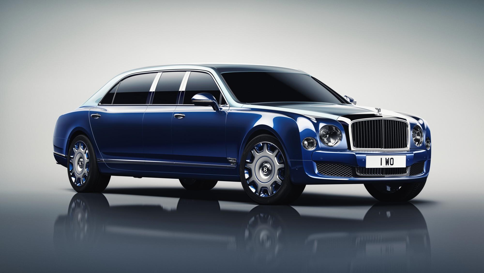 bentley_mulsanne_grand_limousine_by_mulliner_3