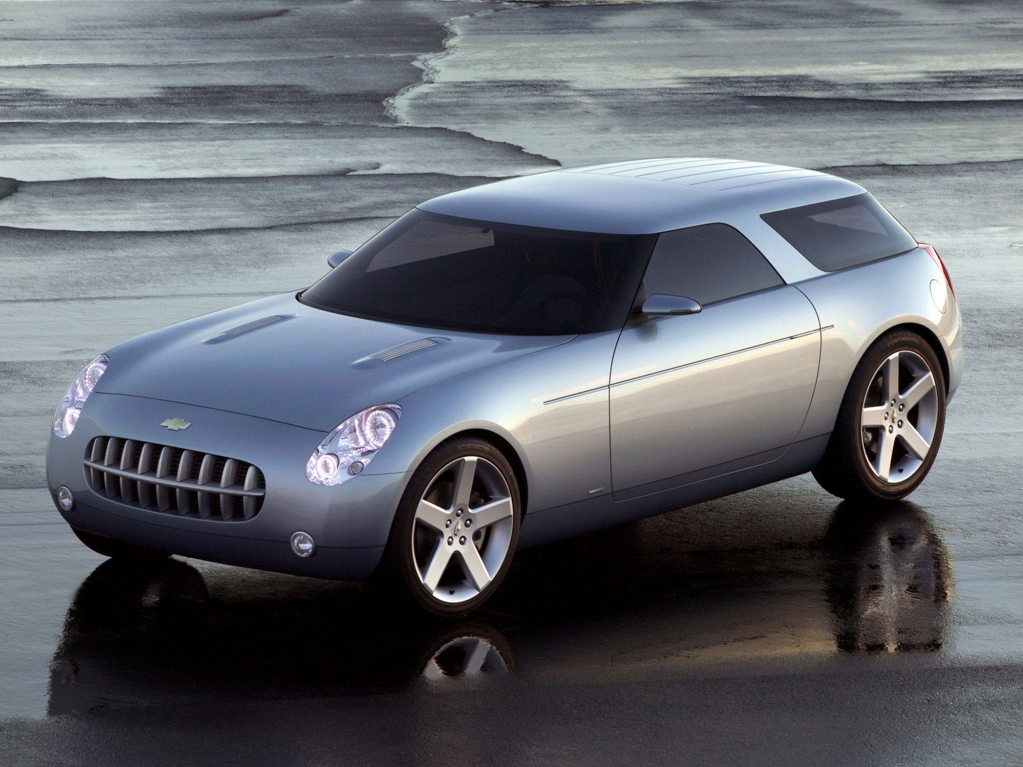 chevrolet_nomad_concept_20