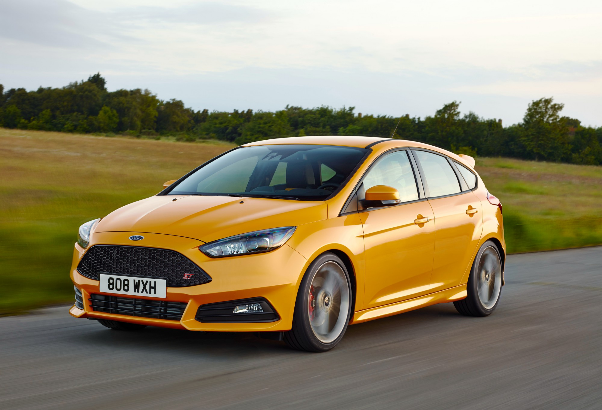 ford_focus_st_34