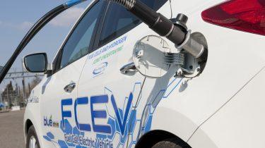 ix35-Fuel-Cell_4