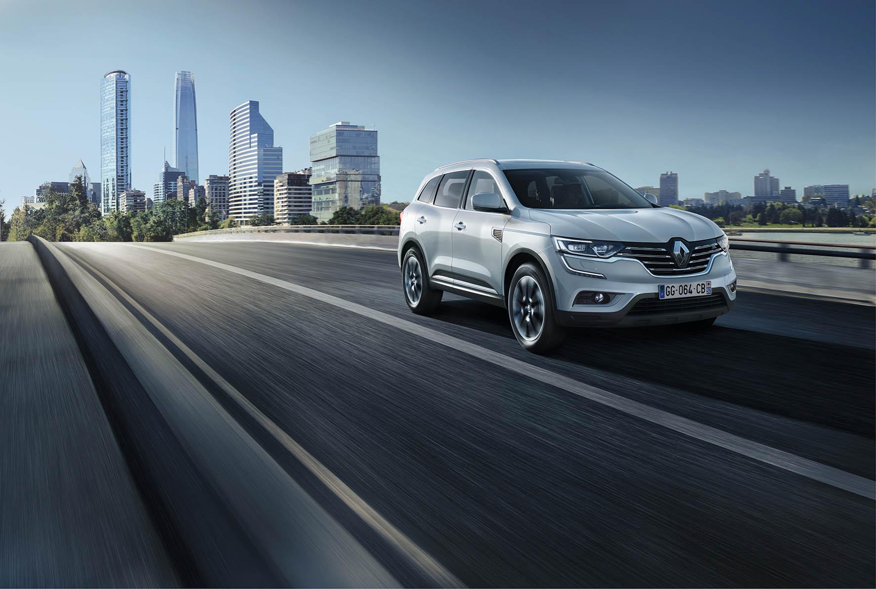 1-Renault-Koleos