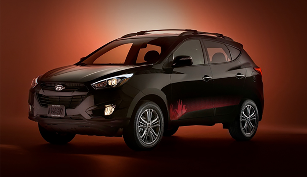 2014_Hyundai_Tucson_The_Walking_Dead_Special_Edition