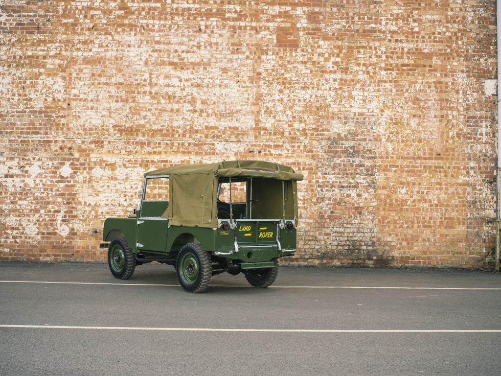 5-Jaguar-Land-Rover-Classic