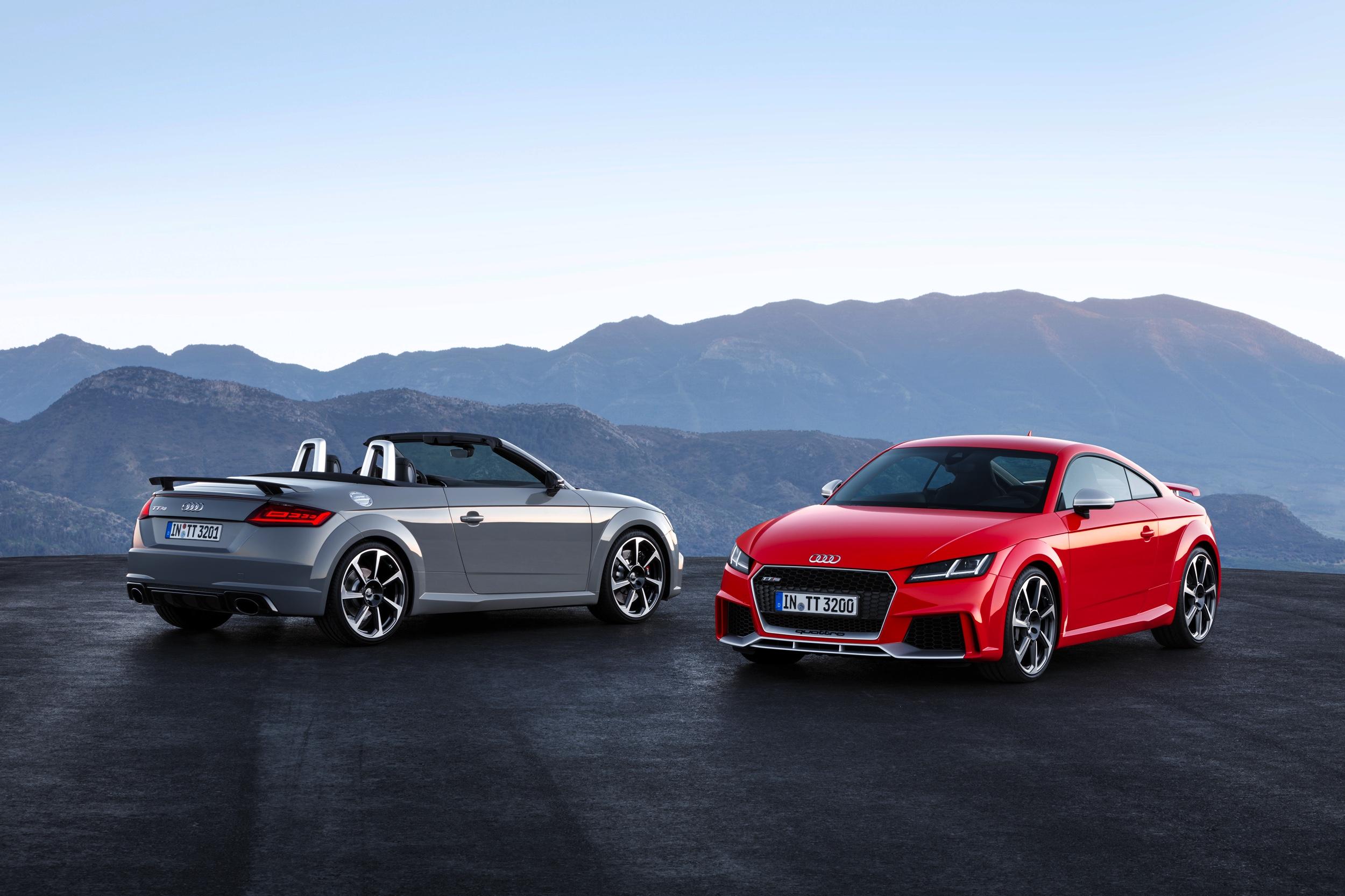 Audi TT RS -8- Autovisie.nl