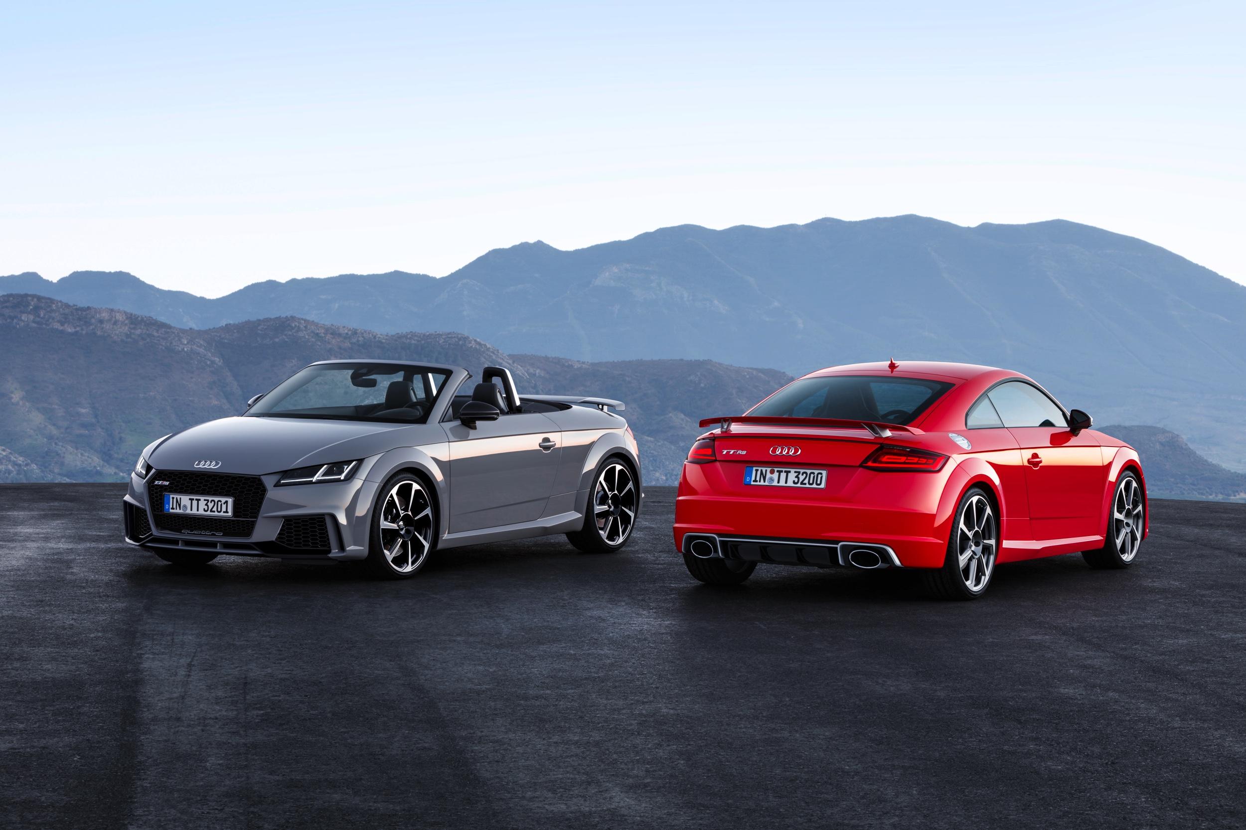 Audi TT RS -9- Autovisie.nl