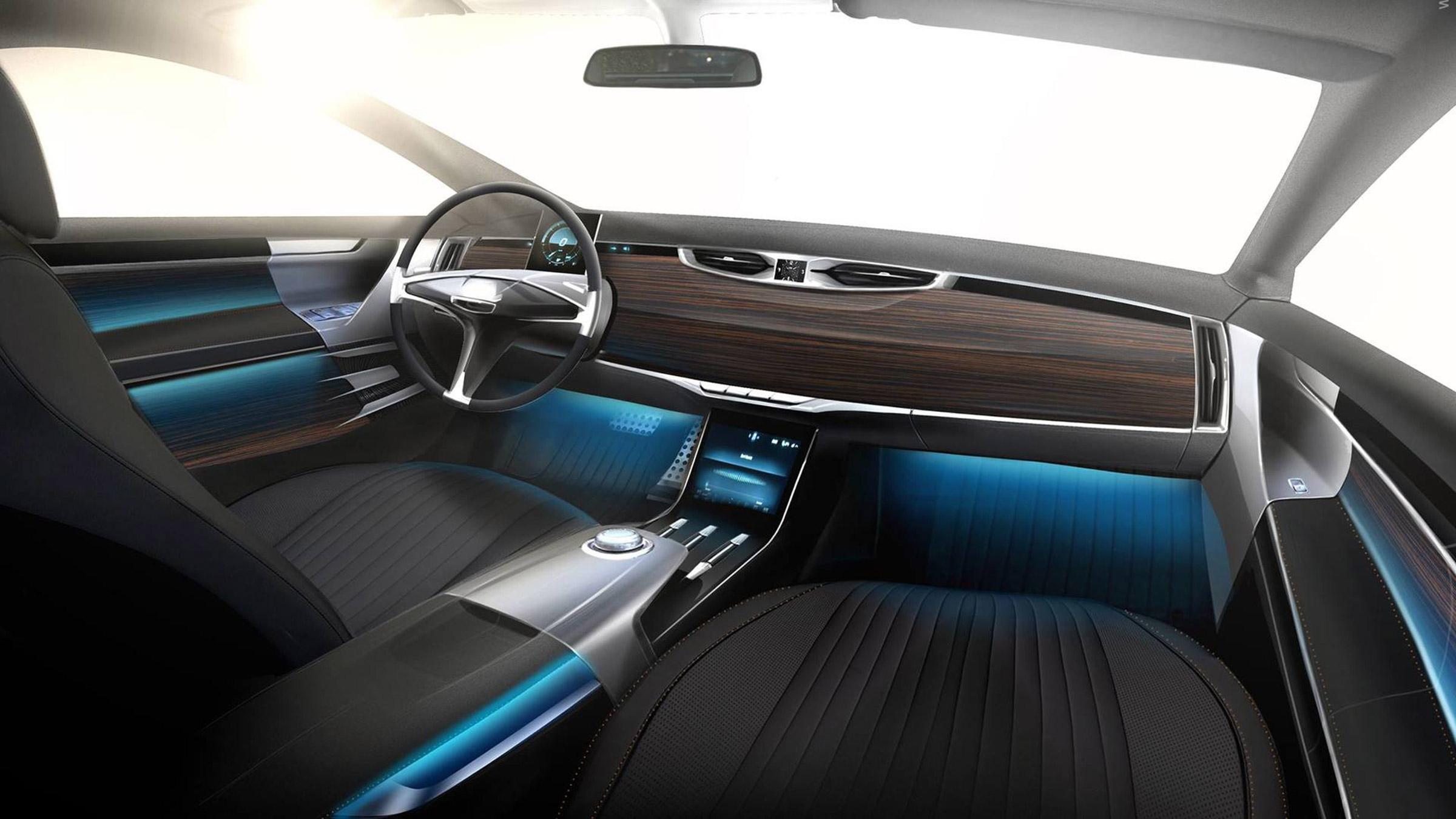 Cardi 442 Concept - Autovisie.nl - 3