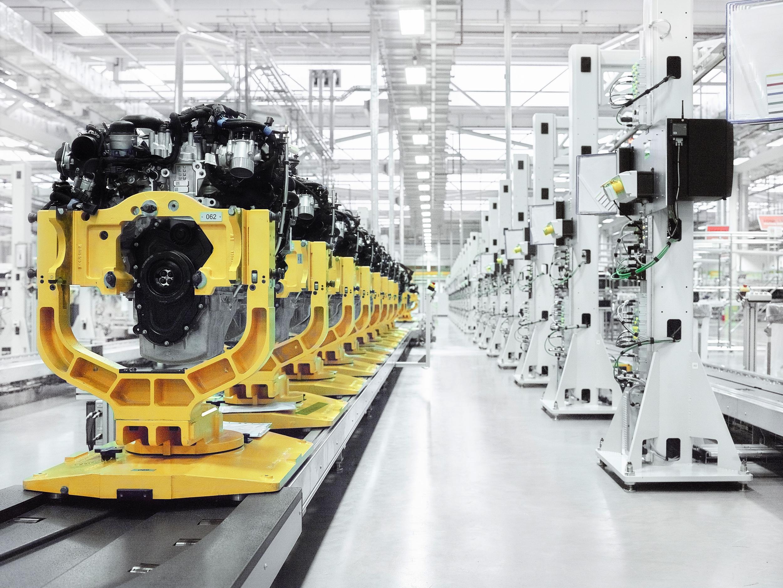 Jaguar Land Rover Ingenium-1-Autovisie.nl copy