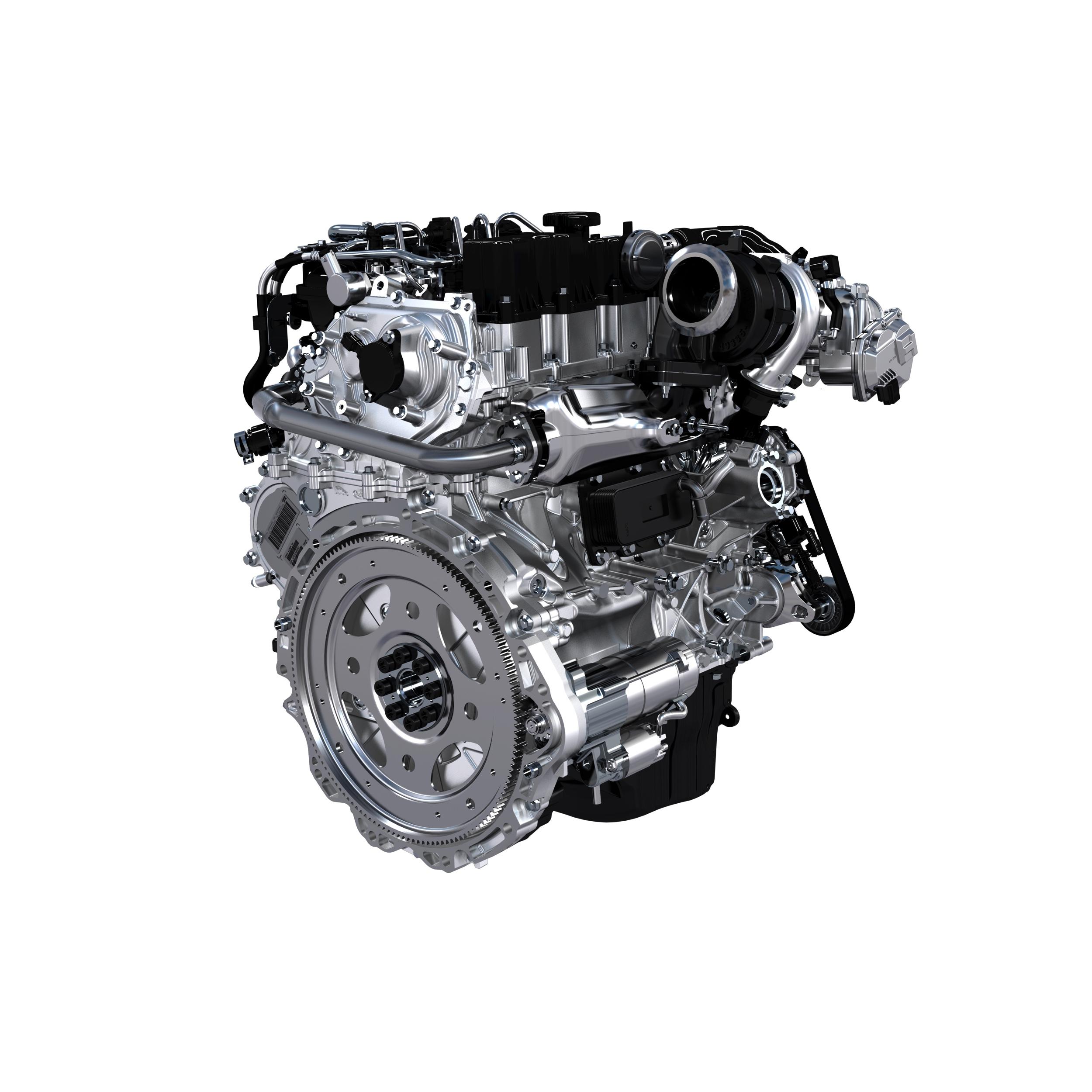 Jaguar Land Rover Ingenium-3-Autovisie.nl