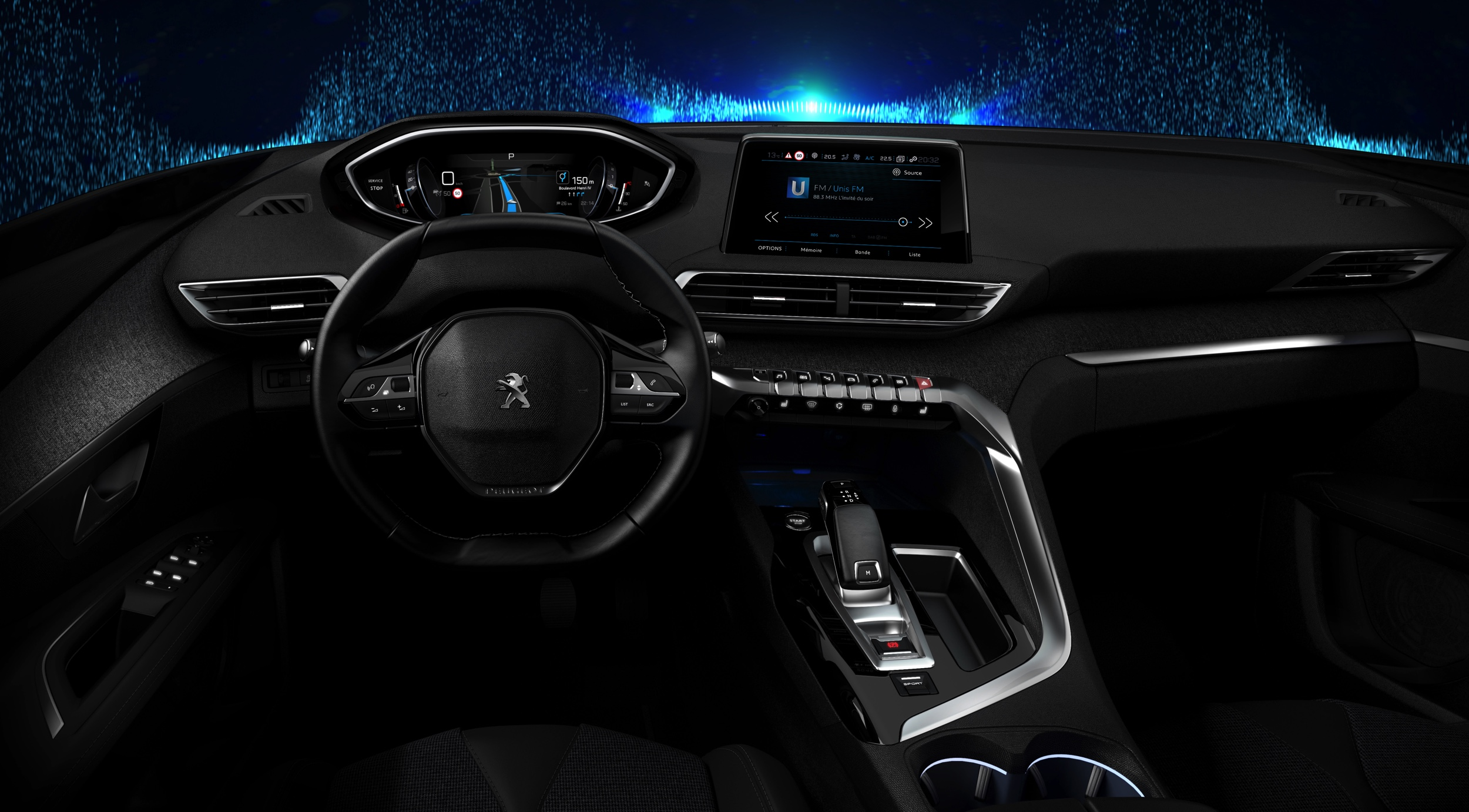 Peugeot i-Cockpit -3-Autovisie.nl