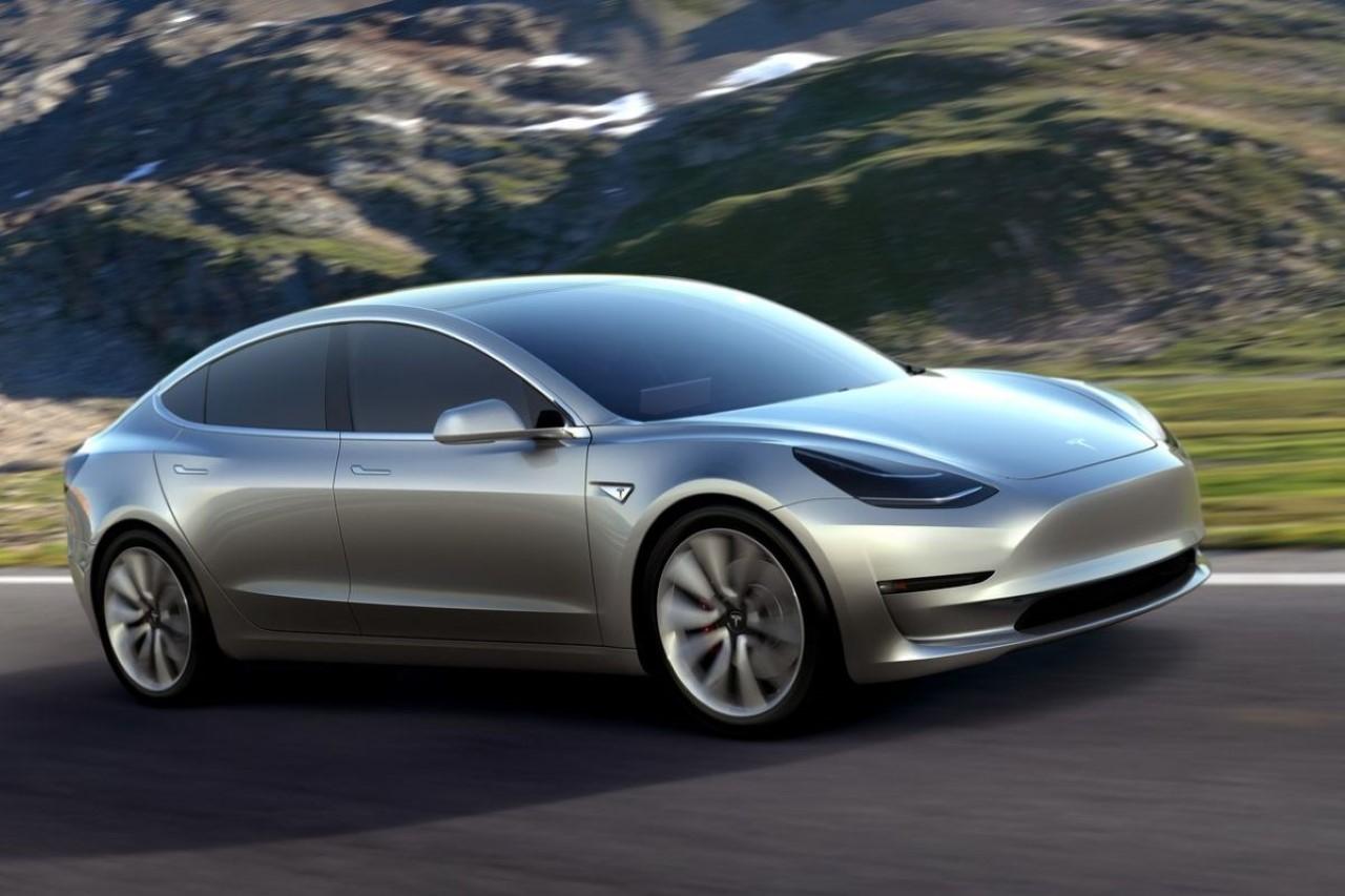 Tesla-Model-3-003