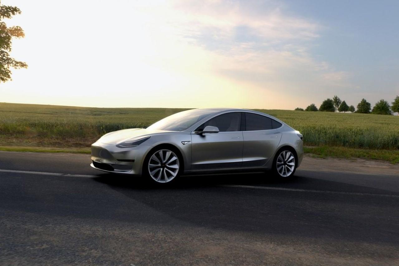 Tesla-Model-3-005