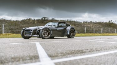 donkervoort_d8gto-s_3