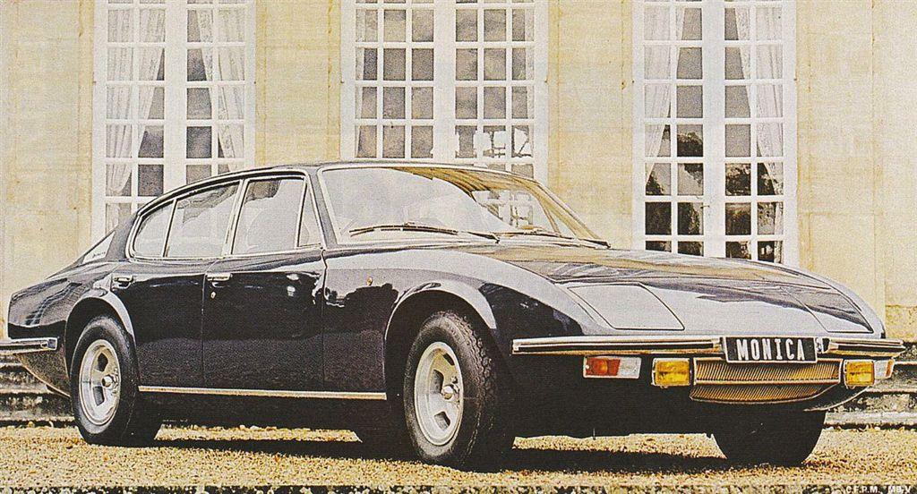la-monica-560-limousine-franaise-oublie