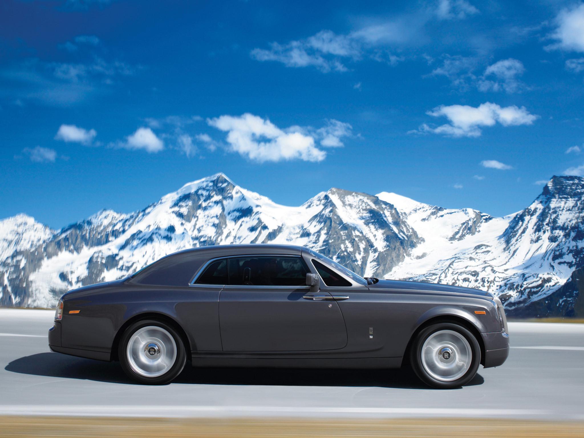 rolls-royce_phantom_coupe__autovisie.nl