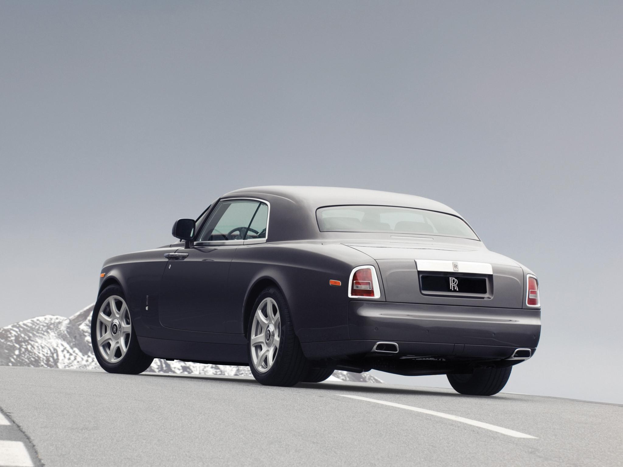 rolls-royce_phantom_coupe_autovisie.nl