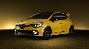 2_Renault_Clio_RS_16_Autovisie.nl