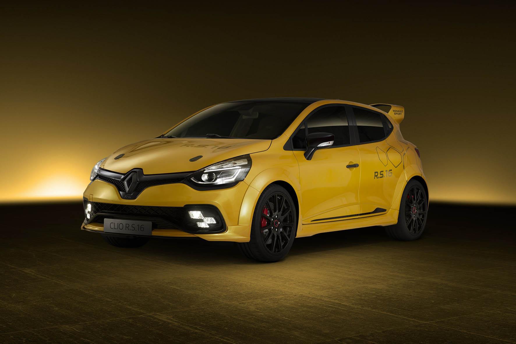 Renault_Clio_RS_16_Autovisie.nl