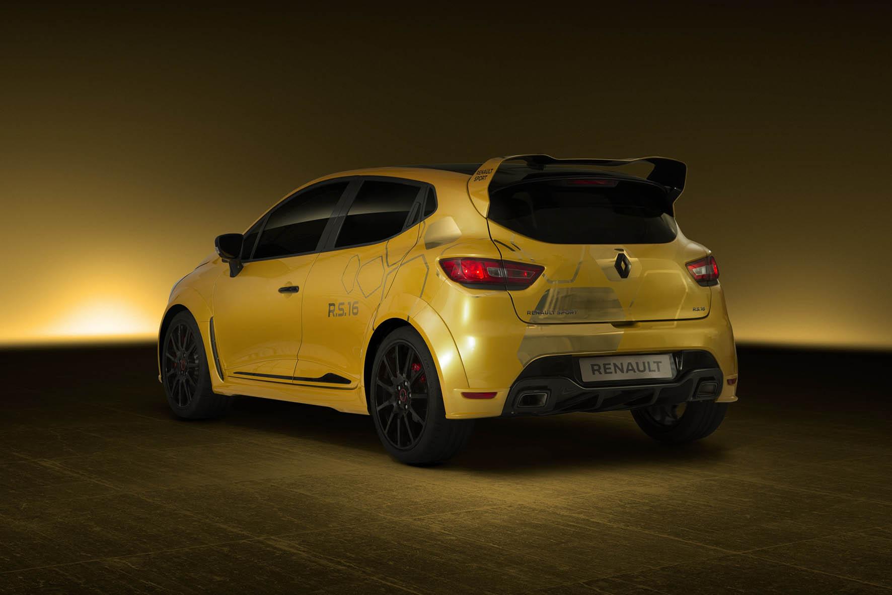 3_Renault_Clio_RS_16_Autovisie.nl