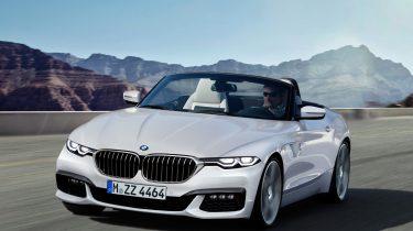 BMW_Z4_2v
